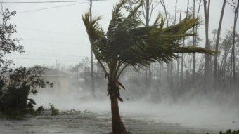 Emergency Response: Hurricane Season